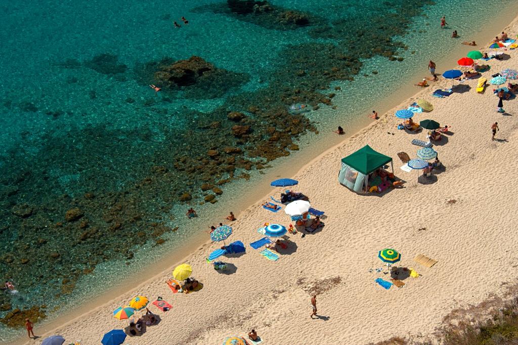 costa degli dei spiaggia di grotticelle