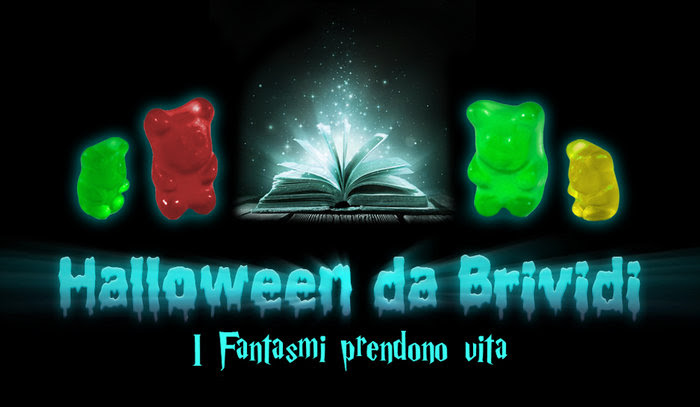 rc kids halloween