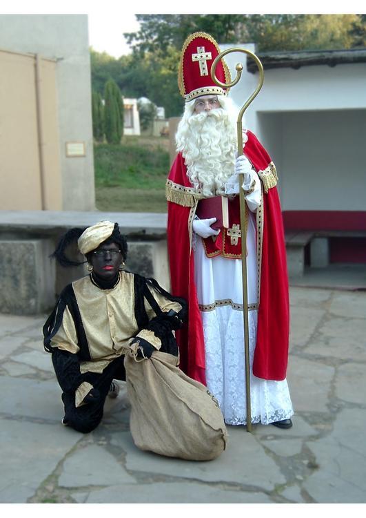 tradizioni natalizie nel mondo