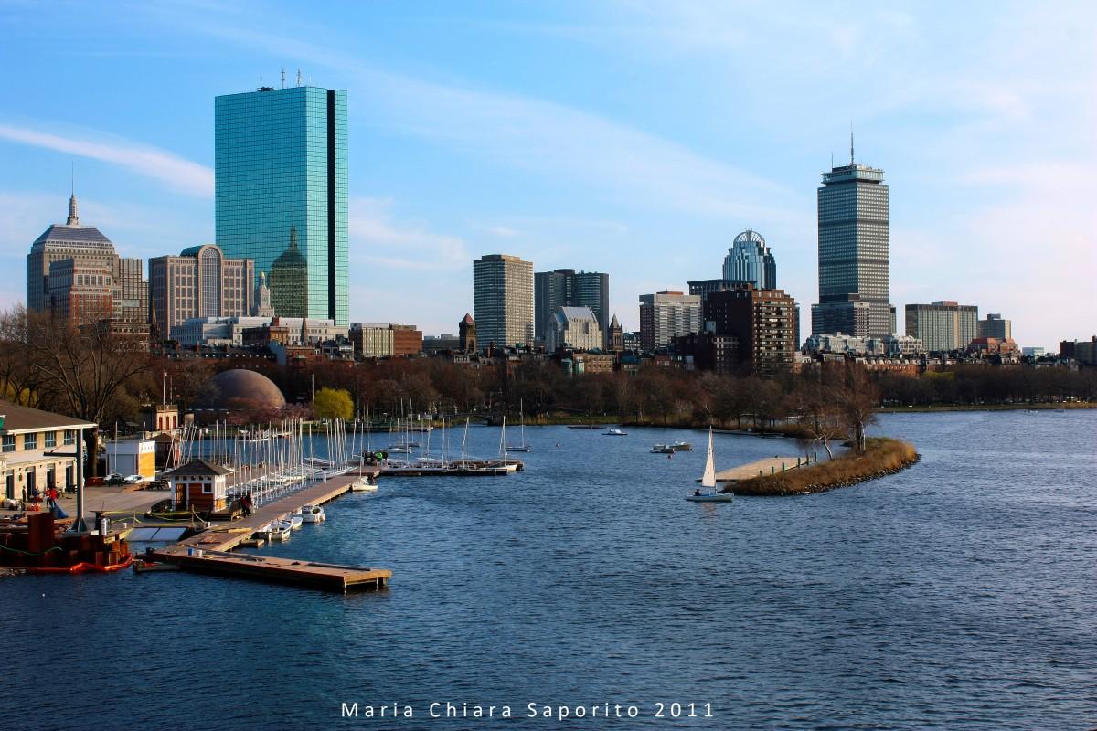 Boston: mini-guida ai Must See della cullad'America