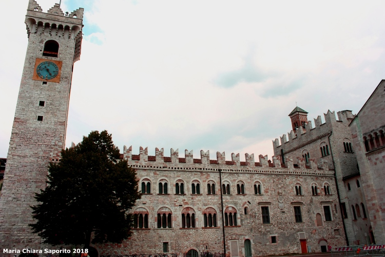 palazzo pretorio.JPG