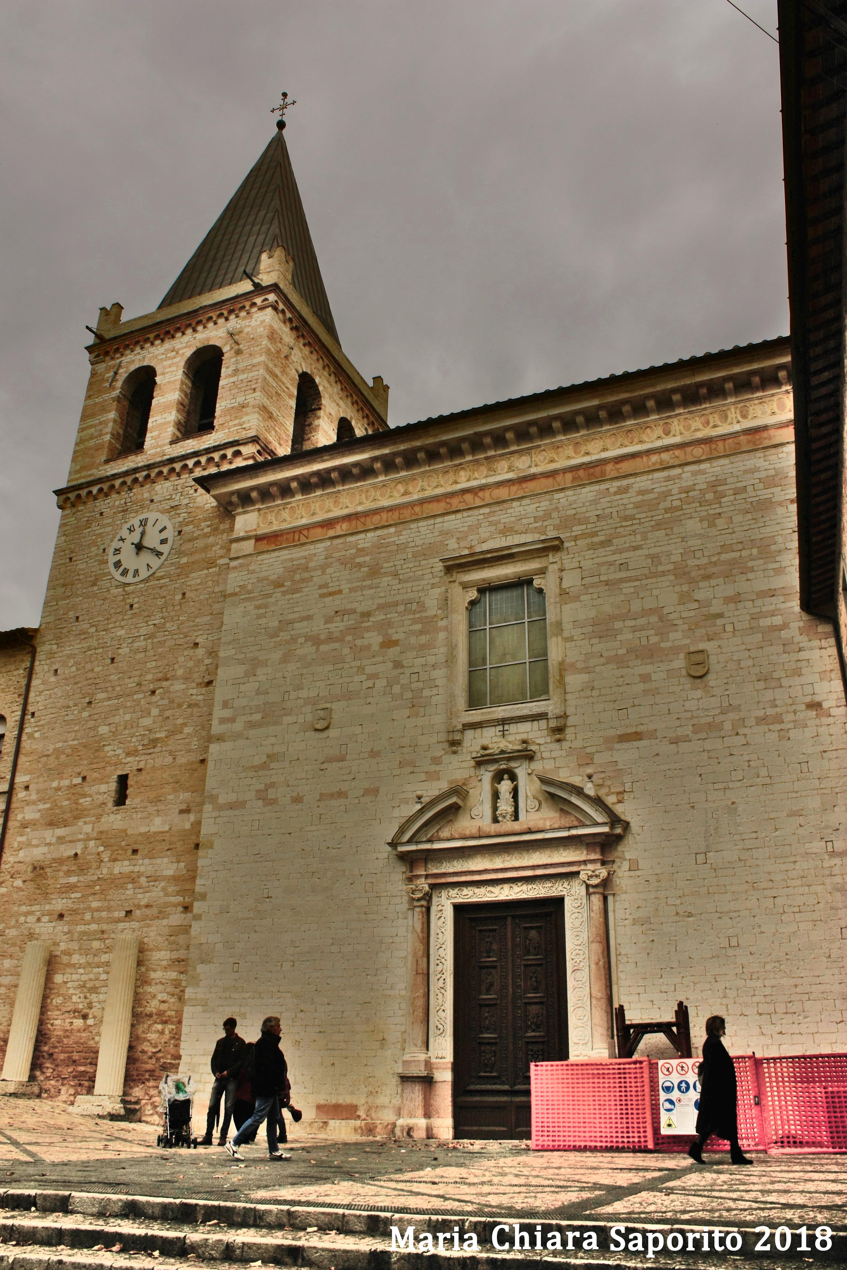 chiesa santa maria maggiore.JPG