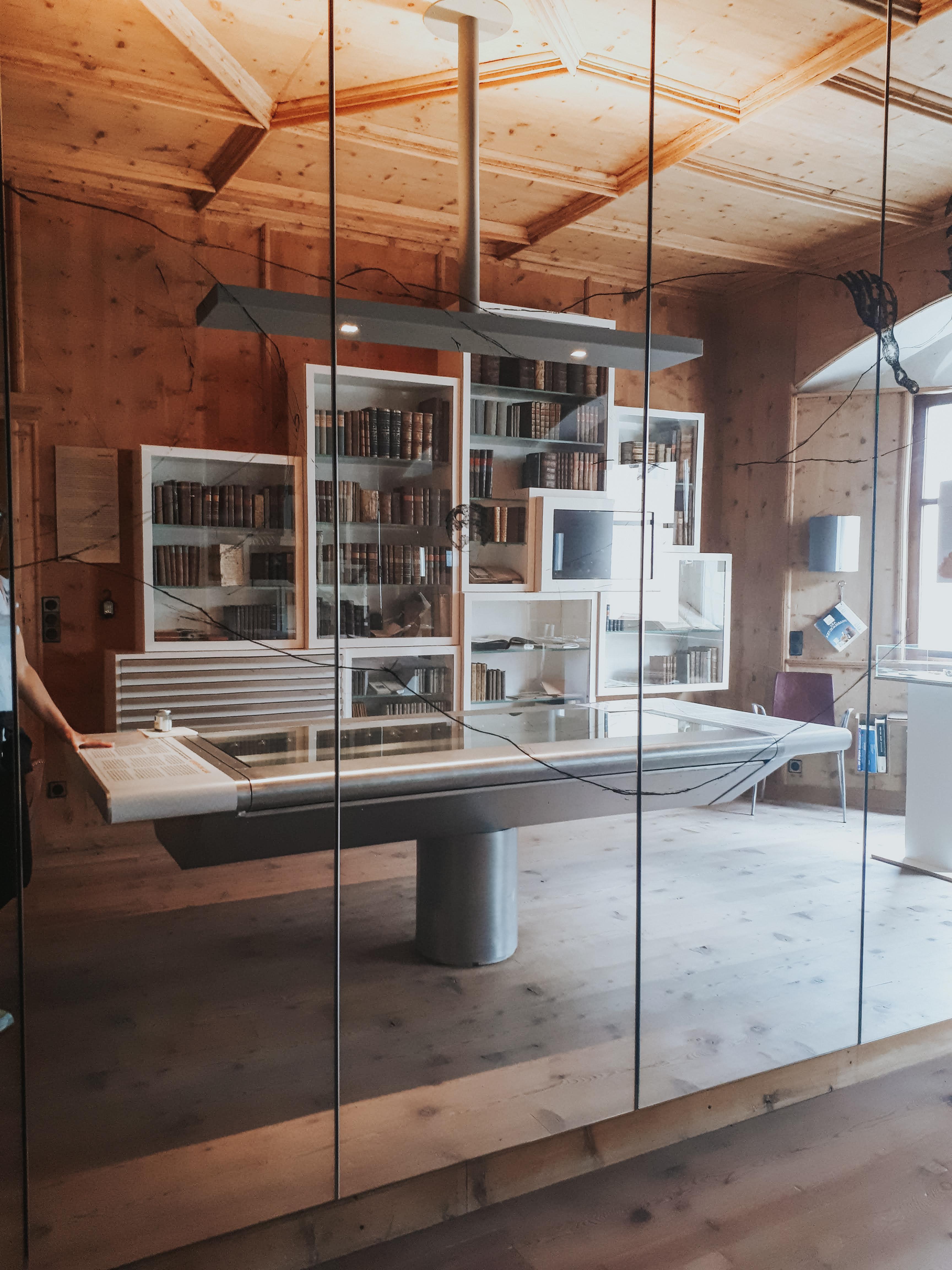 Bressanone, cosa vedere con i bambini: Il Museo della Farmacia, tra scoperte, curiosità e storia
